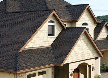 Our Portfolio Js Roofing Services
