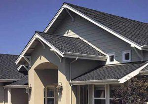 Roofing Services in Woodbridge VA
