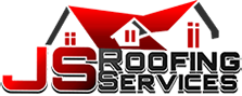 JS Roofing Services