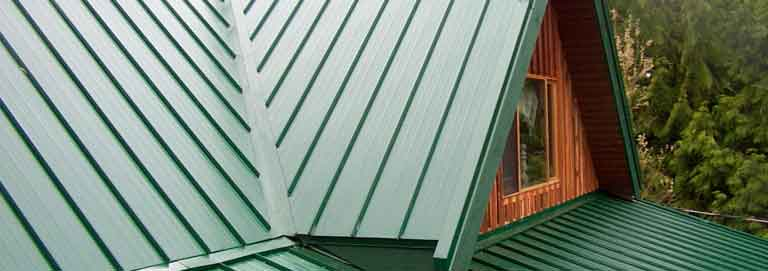 Make sure your Metal Roofing in Prince William VA is in top shape every day of the year