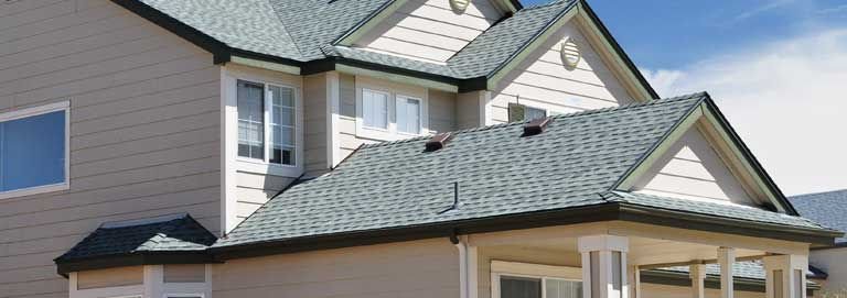 A leaking roof can lead to several dangers for your home