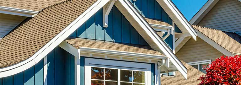 JS Roofing is your #1 choice to protect your shingle roof